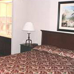 Homewood Suites - Dallas/Market Center