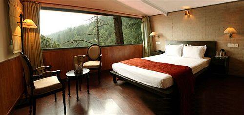 Hotel Fairmount