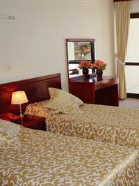 Hotel Goldenday