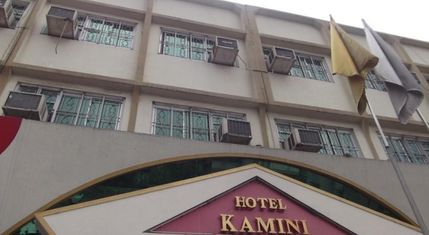 Hotel Kamini