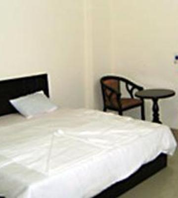 Hotel Nawabs