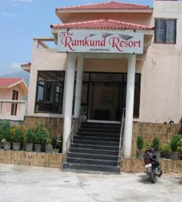 Ramkund Resort