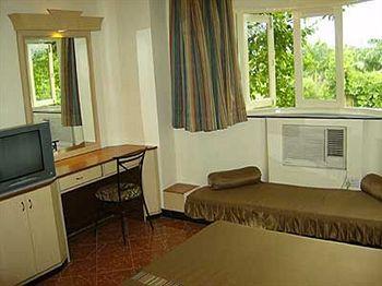 Ibiza Resort and Spa