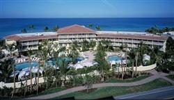 LaPlaya Beach & Golf Resort-A Noble House Resort