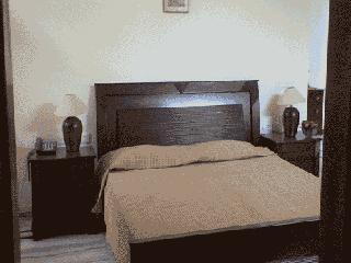 Nirvana Homestay