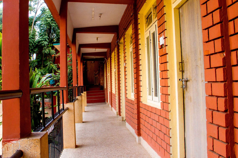 OYO 2977 Vivek Tourist Home 2