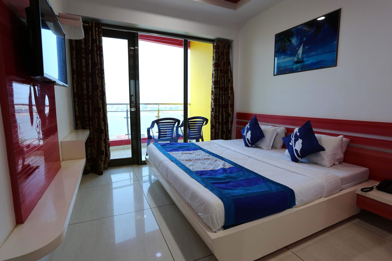 Oyo Rooms in Diu, Oyo Rooms Hotels in Diu, Diu Oyo reviews