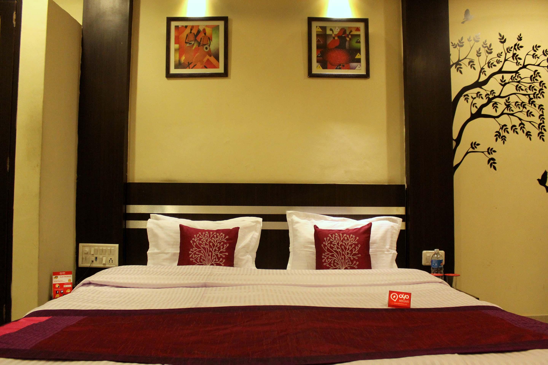 OYO 2469 Hotel Savera