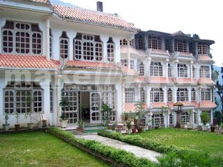 Royal Palace Resort