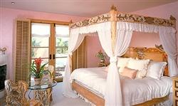 Royal Palms Resort and Spa - Destination Hotels & Resorts