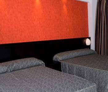 Sandos Monaco Beach Hotel & Spa - Adults Only