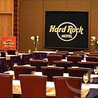 Hotels near seminole hard rock casino casino royale online movie megavideo