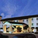 Sleep Inn & Suites Milan