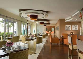 Somerset Al Fateh - Apartments