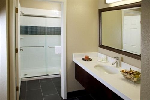 Staybridge Suites by Holiday Inn - San Jose