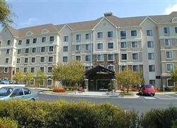 Staybridge Suites Perimeter Center East