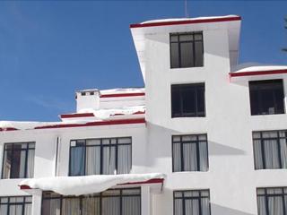 Tethys Narkanda Resort