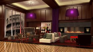 The Grand Hotel Minneapolis a Kimpton Hotel