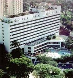 Tropical da Bahia Salvador