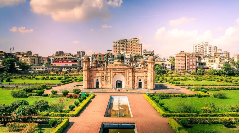 Aurangabad- best places to visit in India