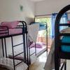 Boribista Hostel in new delhi