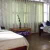 Hotel Ura in kohima