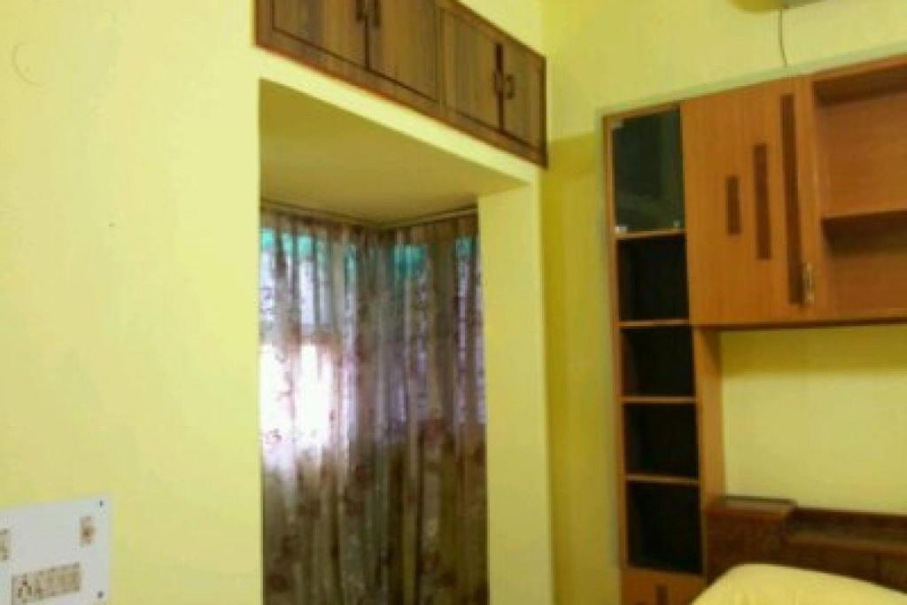 2- BR stay for 4, by GuestHouser in New Delhi