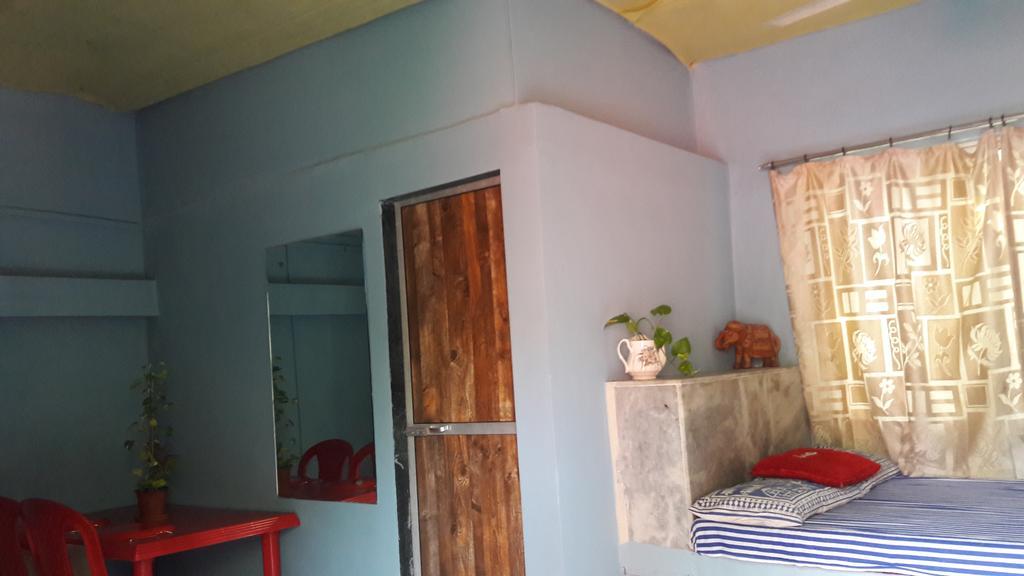 7th heaven guest house in Manori