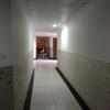 7th Heaven Serviced Apartment in Manipal
