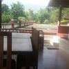 Aashwas Holiday Home in wayanad