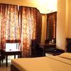 Aavanaa Hotel in ranipet