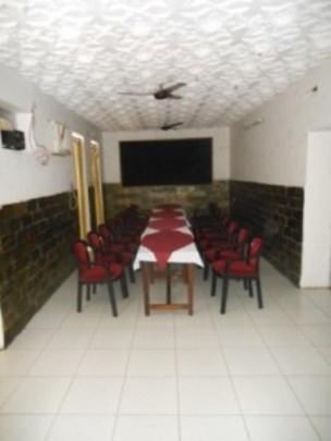 Abha Hotel in faizabad
