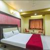 Abhay Palace Lodging in ahmednagar