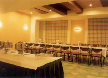 Aditya Hotel in ludhiana