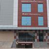 Aditya Residency in Kadapa
