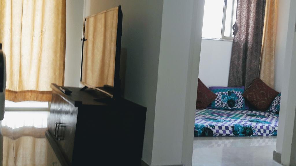 AJ APARTMENT @KALYAN/DOMBIVILI/THANE/NAVI MUMBAI/MUMBAI in Dive