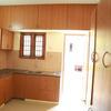 Amohaa Service Apartment in madurai