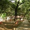 Anand Resort in mumbai