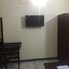 Anandham Residency in pondicherry