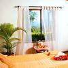 Anandvan Resort in Bhandardara