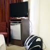 Hotel Anchor Chennai in chennai