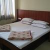 Andaman Residency - Port Blair in port blair