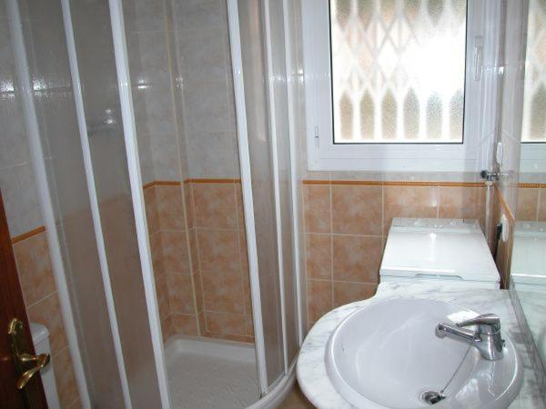Apartment Pere Codina, Munt in Lloret de Mar