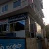 Apoorva Residency in Tumkur