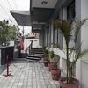 Hotel Arch Inn in jaipur