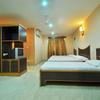 Arihant Residency in bengaluru