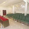 Aroor Residency in cochin