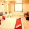 Tri Sea Residency in chennai