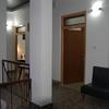 Ashok Hotel in nainital