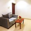 Ashreya Suites in thiruvannamalai
